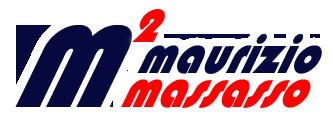 Maurizio Massasso